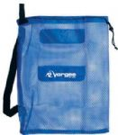 Vorgee Mesh Bag Blue